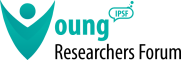 Young Researchers Forum - IPSF